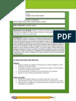 FORMATO EXPERIENCIAS.docx