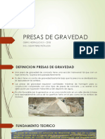 PRESAS DE GRAVEDAD.pdf