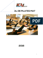 Icai_ Manual de Pilates Mat 2019 (1)