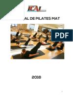 Icai_ Manual de Pilates Mat 2019 (1)
