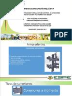T-ESPE-049171-D.pptx