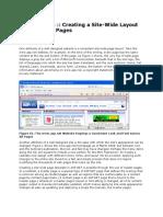 ASPNET_MasterPages_Tutorial_01_VB.pdf