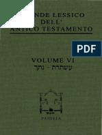 Grande Lessico Dell'Antico Testamento (Natak-Ashtoret) ( PDFDrive.com )