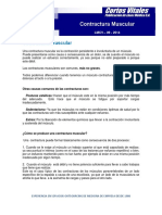 set2014_contracturamuscular.pdf