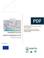 Diagnostico-Municipio-SDE.pdf