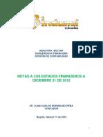 Notas-a-los-Estados-Financieros-Dic-2012.pdf
