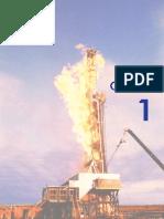 Chapter01 Pressure basic.PDF