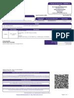 A-8.pdf