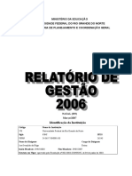 RelatoriodeGestao2006.doc
