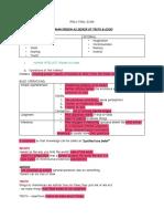 PHILO-FINAL-EXAM.pdf