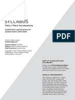 Piano Syllabus 2018-2020.pdf
