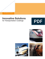 BASF TransportationBrochure