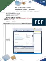 EST.daniEL CATAÑO GARCIA-GRUPO 301303_118-Formato Etapa 3 - Taller Instalación Visual Studio
