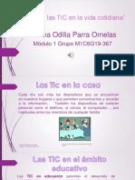ParraOrnelas_MarthaOdilia_M01S3AI6