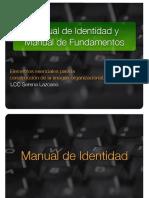 manualdeidentidadyfundamentos-110311121351-phpapp02