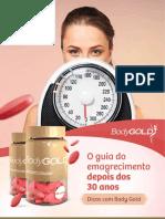 guia_emagrecimento_30_anos.pdf
