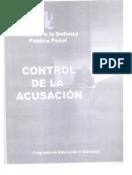 2426694-Control-de-la-Acusacion.docx