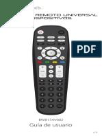 BWB17AV002_User_Guide_V1-8_20180613_SP (1).pdf