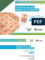 CR EXPORTA Estadisticas2017.pdf