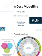 Cost Models_Parcus (1)