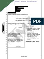 Mars-Argo -ThatPoppy-Lawsuit-01.pdf