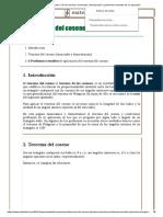 Teorema Del Coseno o de Los Cosenos_ Enunciado, Demostración y Problemas Resueltos de Su Aplicación