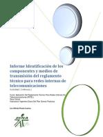 420610608-Actividad-2-RITEL.docx