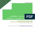 Ddi Documentation Spanish 643