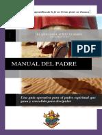 Manual Del Padre
