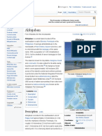 En Wikipedia Org Wiki Alibijaban Copy