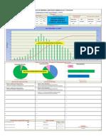 (PACKAGE 2_PEC-DCSM) NSRP Daily Progress Report _201910_23.xlsx