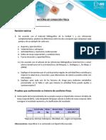 Historia de la condición física 16-4.docx