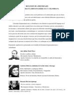 Analisis Del Modulo (1)