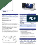 P330-3.pdf