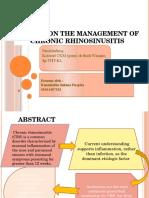 jurnal rhinosinusitis.pptx