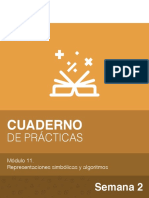 Cuaderno de Practicas M11-S2