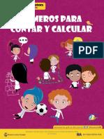 Números para contar y calcular