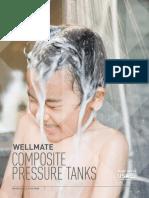 wellmate.pdf