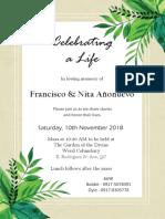 Death Ceremony Invitation.pdf