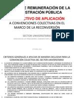 UNIVERSITARIO - INSTRUCTIVO EXCLUSIVO CONVENCIÓN COLECTIVA - OCTUBRE 2019.pdf