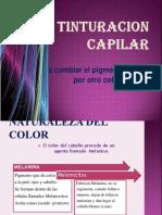 257692878-TINTURACION-CAPILAR.pptx