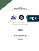 PTK_SUDIRMAN_19190409710024.docx