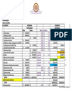 Solucion Ej. Sucursal Moneda Extranjera.pdf