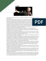 Carlos Annacondia evangelista.docx