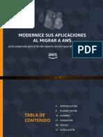 Asset1_SQL_Server_eBook_ES.pdf