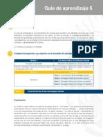 Guía de aprendizaje módulo 6.pdf