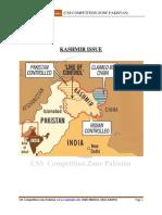 Kashmir Issue (2)