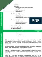 CARACTERISTICAS_MORFOMETRICAS DE CUENCAS HIDROGRAFICAS 2015_2.pdf