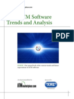 Kal_G_2010 ATM Software Trends_To Launch