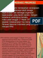 1. ORGANISASI PROFESI PPNI.ppt